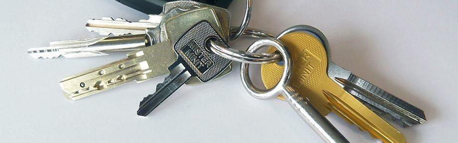 ¿Que es una llave?
