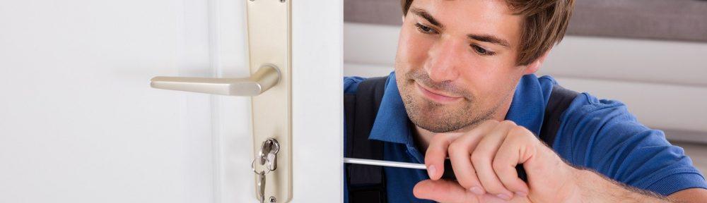 Profesionales de seguridad que ofrecen soluciones efectivas