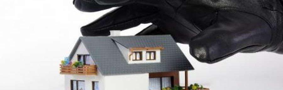 Tu casa vacacional debe tener la mejor seguridad