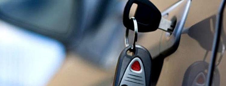 La seguridad de los autos