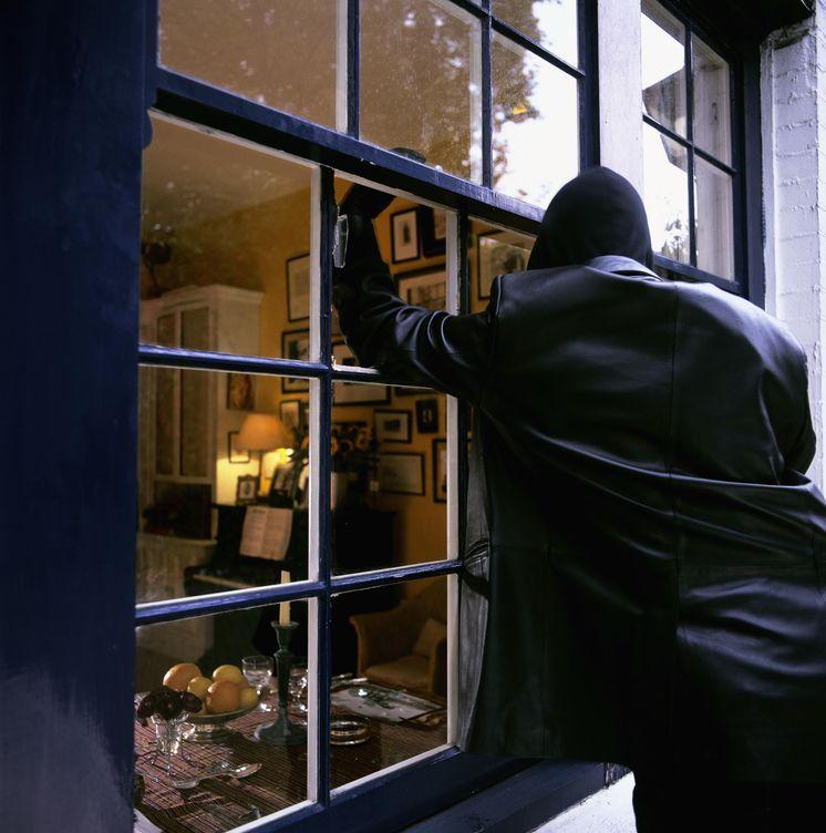 Los vidrios antirrobo, la mejor manera de proteger tus ventanas